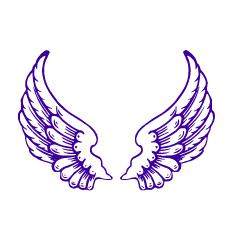 Angel Sessions